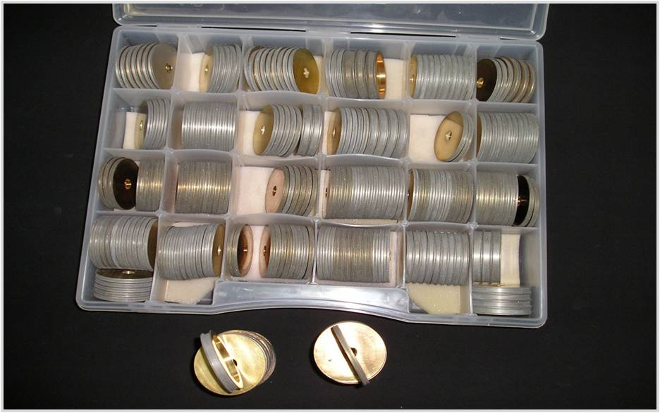 инструмент обработки фаски